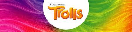 spirit halloween puyallup wa trolls target