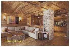 Rustic Wood Interior Walls Dresser Best Of Black Dressers Ikea Black Dressers Ikea Elegant