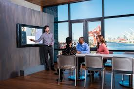room conference room decorate ideas best on conference room home