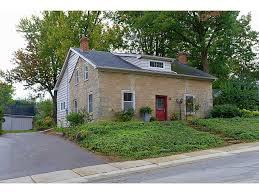 homes for sale in flamborough flamborough real estate mls listings