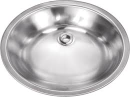 Drop In Stainless Steel Sink Www Iptsink Com Sb 300 Stainless Steel Drop In Or Undermount