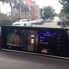2016 lexus lx gas mileage touring charleston sc in the all new 2016 lexus rx