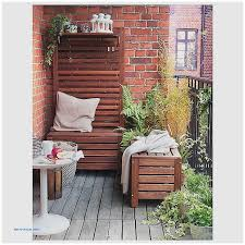 Best Outdoor Storage Bench Storage Benches And Nightstands Unique Gardeners Benches With