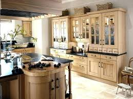 best kitchen paint top kitchen colors kitchen paint schemes with white cabinets