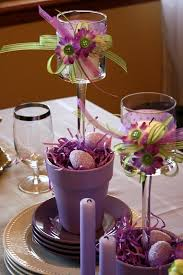 Homemade Easter Decorations Centerpiece by 438 Best Easter Pots Images On Pinterest Easter Ideas Easter