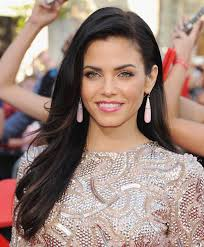 jenna dewan tatum hair google search hair pinterest jenna