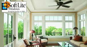 replacement windows wood flooring staten island the with