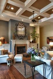 What Is A Coffered Ceiling by Traditional Coffered Ceiling Design Ideas U0026 Pictures Zillow Digs