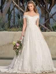 casablanca bridal style 2290 harlow casablanca bridal