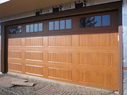 Clopay Overhead Doors Clopay Garage Doors Carriage House Designs In Steel And