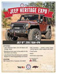 jeep usa trailfest dixie run jeep heritage festival has developed into a
