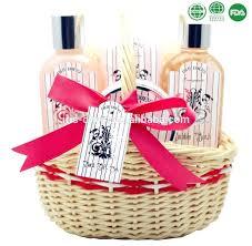 organic spa gift baskets organic spa gift baskets interior crocodile alligator vine design