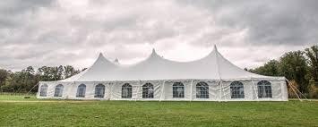 tent rentals raleigh nc big sky rents events equipment rentals and party rentals