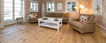 Wood Floor Refinishing Denver Co Wood Floor Refinishing Denver Westminster Broomfield Northglenn Co