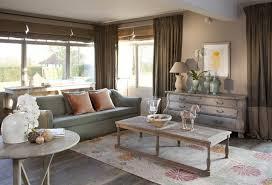 canape flamant meubles flamant sublimez votre déco 20 photos