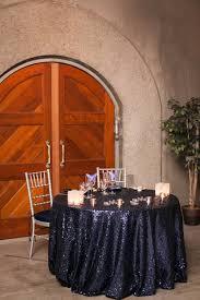 linen rentals nyc sonoma winery wedding from jessamyn harris photography linen