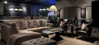 100 home design stores orange county morning lavender