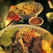 21 best mexican restaurant videos in vancouver bc images on