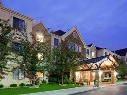 2 bedroom suites near mall of america eagan hotels staybridge suites eagan arpt south mall area