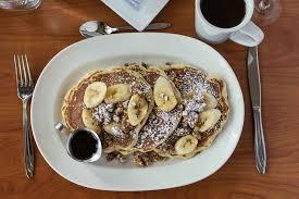 Best Breakfast Buffet In Dallas by Best Brunch In Milwaukee Restaurants With Brunch Menus Worth