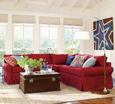 best 25 red family rooms ideas on pinterest family color