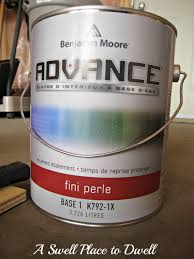 benjamin moore advance cabinet paint reviews nrtradiant com
