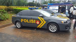 mitsubishi indonesia 2016 file indonesian police patrol car jpg wikimedia commons