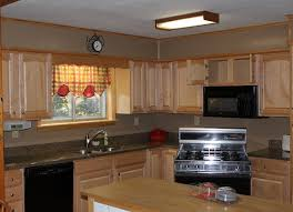troubleshooting light fixture installation fluorescent kitchen light fixtures troubleshooting tips home interiors