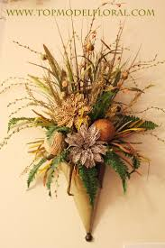 inexpensive flower delivery inexpensive flower arrangement ideas finest featured vue