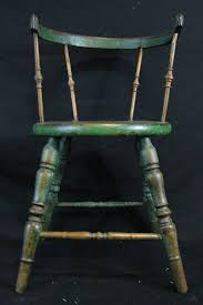 Armchair Cricket 58 Best Chair Images On Pinterest Chairs Chair Design And