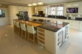 beautiful kitchen design ideas northern ireland interiors award