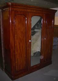 Good Quality Bedroom Furniture Uk Outdoor Patio Lights String - Good quality bedroom furniture uk
