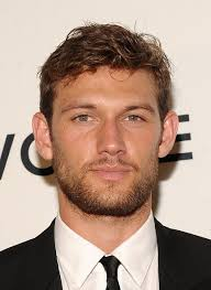 50 facts about actor and model alex pettyfer people boomsbeat