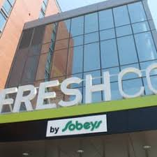 freshco 16 reviews grocery 325 parliament toronto