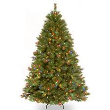 national tree co winchester pine 7 5 green artificial