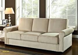 canape classique canapé convertible design meilleur de résultat supérieur 50 luxe
