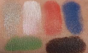 sparkled beauty imagic 12 flash color case
