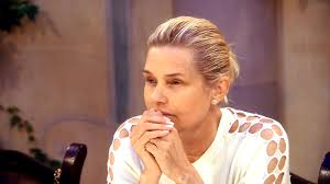 how tall is yolanda foster hw watch yolanda foster goes out makeup free the real housewives of