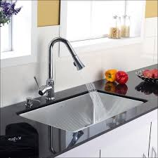 elkay kitchen sinks undermount elkay kitchen sink accessories sink ideas