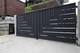 driveway gates wwwwoodenworkshopcouk houtbewerkingdiy living room