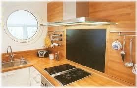 cuisine plan de travail bois massif les plans de travail comment choisir sa cuisine