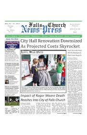falls church news press 5 25 2017 by falls church news press issuu
