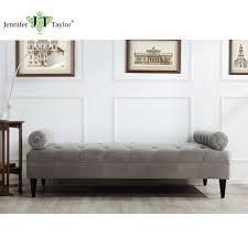 Jennifer Sofa Sleeper by Online Get Cheap 2 Sofa Bed Aliexpress Com Alibaba Group