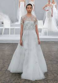 elsa wedding dress lhuillier elsa wedding dress the knot