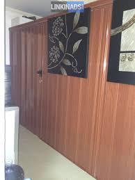 cheap hotel room for rent in dubai 100m condo sale breaks city