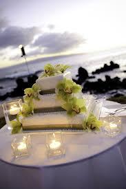 1000 images about wedding cake on pinterest starfish wedding