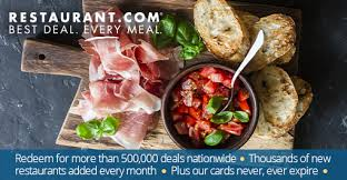 restaurants that offer e gift cards specials by restaurant 3 50 restaurant egift cards for 24