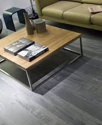 Laminate Flooring Contractor Singapore Guide To Choosing The Right Flooring