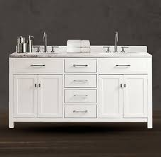 Elegant Bathroom Vanities by Bathroom Vanity Hardware Bathroom Decoration