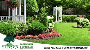 Cutting Edge Lawn And Landscaping by The Cutting Edge Landscaping And Lawncare Lawn U0026 Garden In
